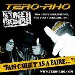 le blog de Rap-francais45terorho