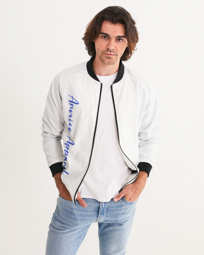 Arnico Apparel By DJ Marco Andre