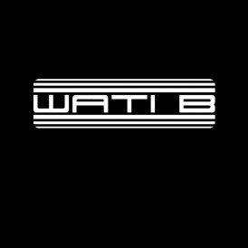 WATI B - Site officiel