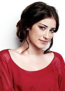 It's fun to be young: Top ten Turkish actresses