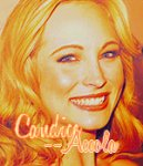 le blog de Candice--Accola