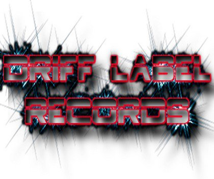 Driff Label records