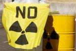 Nucléaire: l'Italie fera sans - Libération