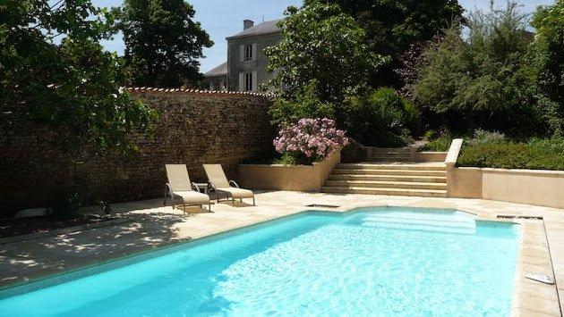 Chambre d´hôtes Vendée: Côté Marais - Google+