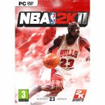 NBA 2K11: Amazon.fr: Jeux vidéo