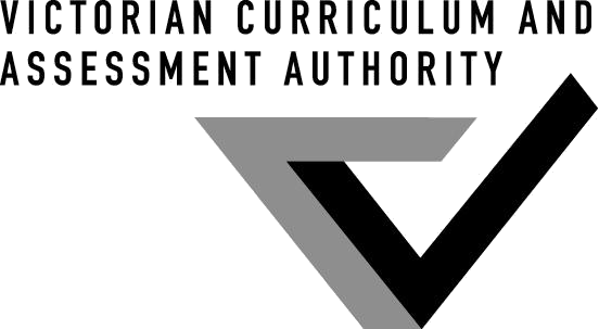 VCE Maths | Victorian Certificate of Education | iitutor