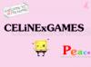 Blog de CELiNExGAMES - CELiNExGAMES :D