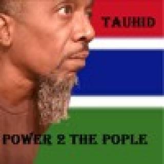 Embedded - NoMorePaperNoMoreParole - R&B / Hip Hop Music Audio - BEAT100