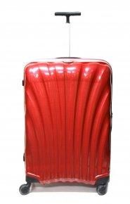 Reisegepäck-Koffer-Trolley-Beautycase-Kosmetikkoffer