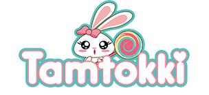 Faites le plein de produits kawaii exclusifs - Tamtokki