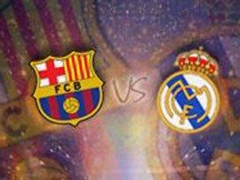 مشاهدة مباراة ريال مدريد وبرشلونة بث مباشر 23/8/2012 | عرباوى