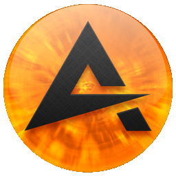 AIMP v3.60 Media Player Free Download | All Programs