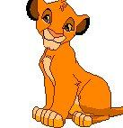 le musee du web :: Lion