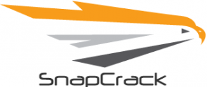 HitFilm 4 Pro Crack & Serial Key Full Version DownloadSnapCrack