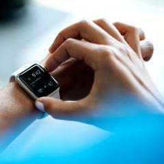 Diabète: une Apple Watch qui mesure la glycémie avec un rayon de lumière?