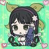 Episodes de Gakuen Alice (vostfr) - L'Académie Alice/Gakuen Alice