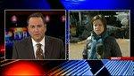 Deux violentes explosions secouent Granby. : Les dernières nouvelles : Vidéos