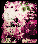 ❧ Découvre toute l'actualité de miss Chloë Grace Moretz.