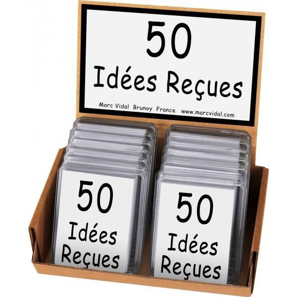 Plus de 50 id es moworosoft for Idee activite complementaire