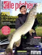 fishing34 -