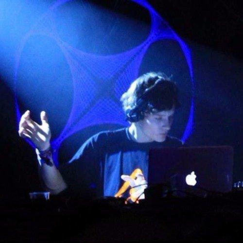 NEYON ❉ DJ Set ❉ Psychedelic @Fest'Art 147/150 BPM ❉