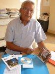 Caravelle Ajaccio-Nice : à l'approche de la date anniversaire, l'espoir ravivé | Corse-Matin