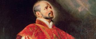 """L'image négative des jésuites est-elle justifiée ? L'ais de Joël Cornette dans son article """"Haro sur les jésuites, tueurs de rois !"""""""