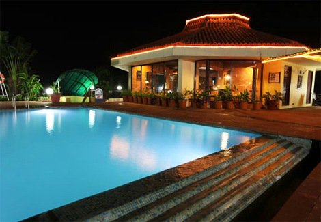 Best Resorts in Lonavala Host Diverse Guests Graciously