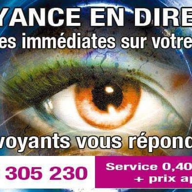 VoyanceEnDirect-016 (@AtmosVoyance) | Twitter