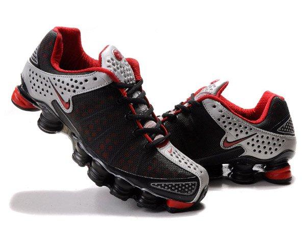 Free Nike Shox TL3 Femmes