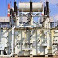 Advantages of using Dry type transformers and buying one from reliable dry type transformers manufacturers