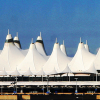 Le mystère de l'aéroport international de Denver