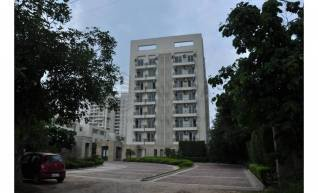 MGF The Villas in DLF Phase-II Gurgaon, property in DLF Phase-II Gurgaon