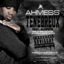 AHMESS New Son Dispo (AHMESS91) sur Twitter