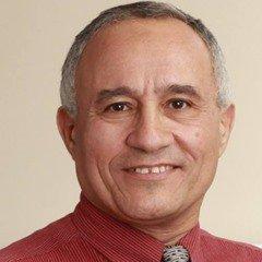 محمد شريف كامل يكتب لـ عربي21: سنياء المفترى عليها! – عربي21 – Medium