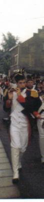 PHOTOS DE MARCHES