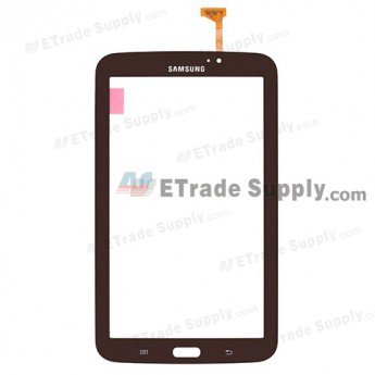 Samsung Galaxy Tab 3 7.0 P3210 Digitizer Touch Screen
