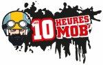 Les 10 h Mob' : Samedi 17 Septembre 2011