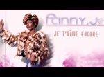 FANNY J Vidéos de JE T'AIME ENCORE - (ZOUK 2012) - ZOUK - Kizomba - Tarraxinha