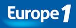 Line Renaud - Bon anniversaire Europe 1!