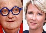 Programmes TV - Combien gagnent les chroniqueurs télé ? - People - Le Figaro TV