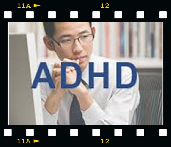 Cognitive Behavioral Therapy for Adults - ADHD Treatment Options Bay Area
