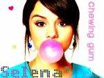 le blog de Selenaa-Gomeze