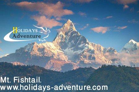 Mardi Himal Trekking,Annapurna Treks, Annapurna trekking region. | Holidays adventure in Nepal, Trekking in Nepal, Himalayan Trekking operator agency in Nepal