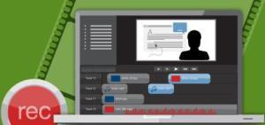 Camtasia 2.1 Cracked Keygen For Mac OSX Full Download