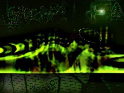 http://i1.sndcdn.com/artworks-000062991579-wpujzo-t500x500.jpg?3eddc42