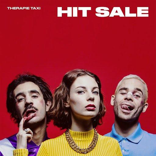 Hit Sale (feat. Roméo Elvis) - Therapie Taxi