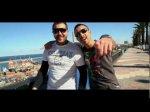 Boula Boula feat Rednose - C'est le bled by Yann Dakta (AbisProd)