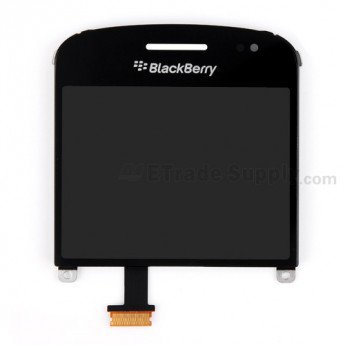 BlackBerry Bold Touch 9900|9930 LCD Assembly (LCD-34042-001-111)