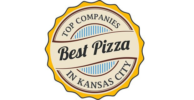 Best Kansas City pizza